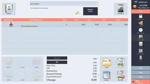 gift card software shortcuts software refund a gift card balance shortcuts