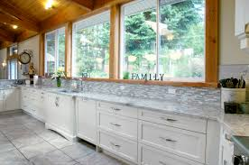 sts cabinets u0026 granite u2014 sts cabinets u0026 granite kitchen kraft
