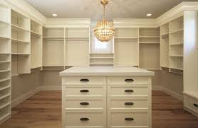 french walk in closets design adorable contemporary wardrobes