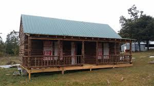 The Barn Bennington Ne 2941 Amish Rustic Cabin Blvd For Sale Omaha Ne Trulia