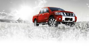 nissan titan 2015 2014 nissan titan specs and photos strongauto