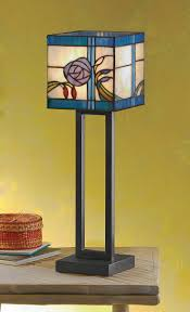 533 best sg lamps images on pinterest stained glass lamps