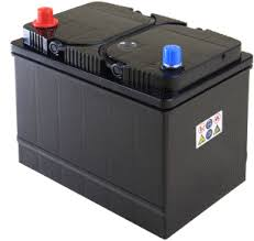 battery car car battery integrity auto repair eugene oregon