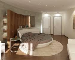 chambre parent decoration d une chambre a coucher parent 810 photo deco maison