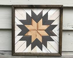 wood wall wooden wall geometric wood wooden