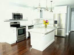 granite island kitchen calm kitchen idea with small granite island feat black kitchen