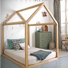 ma chambre de bebe idée déco chambre bébé cocoeko