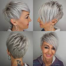hairsyles that minimize the nose 10 edgy pixie haircuts for women 2018 best short hairstyles