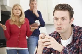 Challenge Hoax Go Missing 48 Hour Challenge Worries Parents But