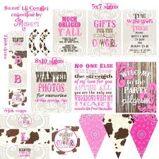 best 25 western baby girls ideas on pinterest western baby