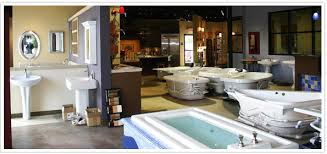 Bathroom Remodeling Stores Stunning Marvelous Kitchen And Bath Showrooms Kitchen Bathroom