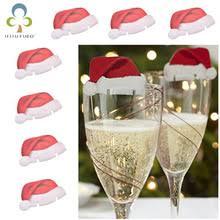 popular christmas decorations wholesalers buy cheap christmas