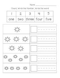 How To Count Number Of Words In Word Document Numbers 1 10 Count Write Number Write Word Number Words