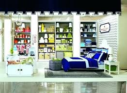 vancouver home decor stores home decor vancouver best home decor stores in modern furniture and