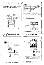 honeywell wiring diagrams nrg4cast