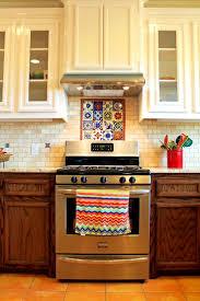 Modern Colonial Interior Design Bathroom Magnificent Colonial Style Kitchen Design Widescreen