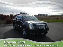 used cadillac escalade ext for sale by owner used cadillac escalade ext for sale near me cars com