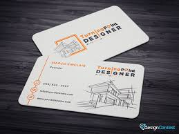 do s and don ts of business card design designcontest