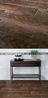 tile wood grain floorwood floor and decor vinyl flooring