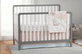Are Convertible Cribs Worth It S 4 In 1 Convertible Crib Davinci Baby
