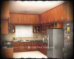 Kitchen Designs Kerala Modern Kitchen Designs In Kerala Interior Design For One Of Our