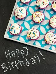 erica u0027s sweet tooth birthday cake jello shots