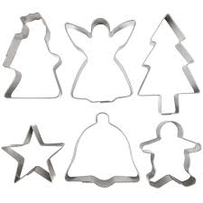 professional cookie cutters pastry cutters