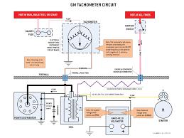 collection prestolite 7613n alternator wiring diagram pictures or