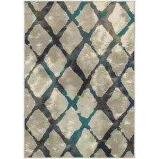 oriental weavers rug ebay