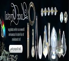 Replace Chandelier Replacement Crystals For Chandeliers Uk Replacement Glass Crystals