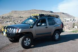 nissan xterra lifted for sale second generation nissan xterra forums 2005 view single post