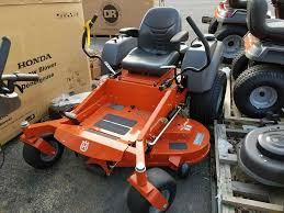 used lawn mowers for sale near me chentodayinfo