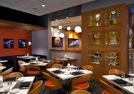 ideas modern restaurant seating