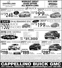 lexus lease for 199 100 gmc lease specials new gmc acadia specials lease offers