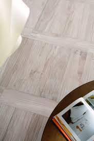 20 best floors images on pinterest wood effect tiles flooring