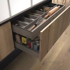 how to clean oak kitchen cabinets uk drawers allow for cutlery drawers to maintain