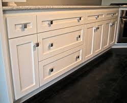 Overlay Kitchen Cabinets Interior Photo Gallery Page 3 Jane Kerwin Homes Ltd