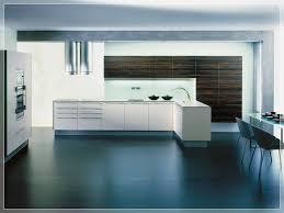 kitchen lighting kitchen task lighting ideas combined dishwasher