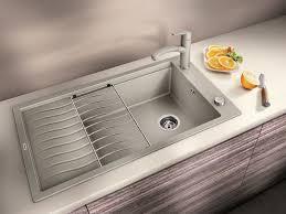 hahn stainless steel sink extra large kitchen sink incredible sinks wall mount single bowl u