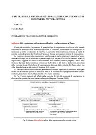 geotecnica dispense elementi di geotecnica applicata dispense