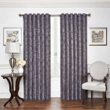 Pictures Of Window Curtains Window Curtains Drapes Hayneedle