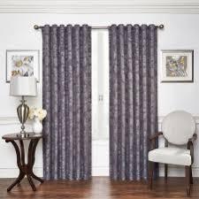 curtains u0026 drapes hayneedle