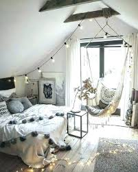 bedroom bohemian gypsy decor gypsy bedroom decorating ideas modern bohemian decor ideas bohemian bedroom ideas 4 bohemian decorating