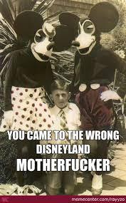 Disneyland Meme - disneyland memes best collection of funny disneyland pictures