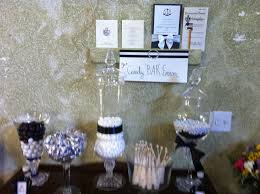 school graduation party the candy bar for my school graduation party my