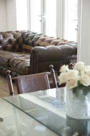 Are Chesterfield Sofas Comfortable by 110 Best Chesterfields Images On Pinterest Architecture Home