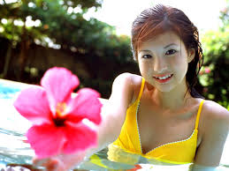korean girl wallpaper korean girl wallpaper free hd backgrounds images pictures