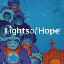 home lights of st paul s hospital foundation