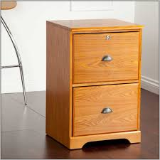Oak File Cabinet 2 Drawer Oak File Cabinet 2 Drawer Cabinet Home Decorating Ideas Hash