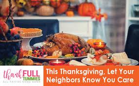 all faiths food bank distributing 6 500 frozen turkeys srq daily
